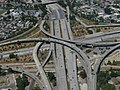 I-280 and SR 87 Interchange 2.jpg