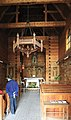 I10 241 Herz-Jesu-Kapelle, innen.jpg