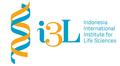 I3L logo small.png