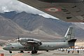IAF reaches with lifeline support at Leh.jpg