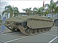 IDF-Nammer-66-IndependenceDay 0034.jpg