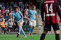 IF Brommapojkarna-Malmö FF - 2014-07-06 18-10-06 (6778).jpg