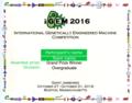IGEM certificate.png