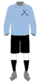 IHA-Uniform NSW 1909.png