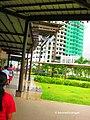 IMG 8598.jpg - panoramio.jpg