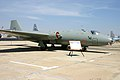 IP990 EE - GAF - Martin Canberra Indian Air Force (8413513257).jpg