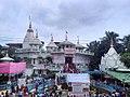 ISKON Temple, Bhubaneswar. Odisha.jpg