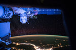 ISS-43 Night view from the International Space Station.jpg