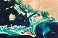 ISS064-E-6296 (Red Sea Rainforests).jpg