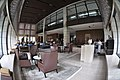ITC Sonar Hotel Ground Floor Lobby - Kolkata 2017-07-10 3082.JPG