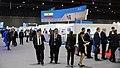 ITU Telecom World 2016 - Exhibition (25358414549).jpg