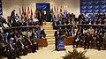 IV Cumbre ordinaria del Consejo de Jefas y Jefes de Estado y de Gobierno de UNASUR (5217559319).jpg