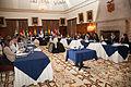 IX Reunión del Grupo de Trabajo de Expertos de Alto Nivel de Solución de Controversias en Materia de inversiones de UNASUR (14205679457).jpg