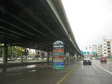 Interstate 81 in New York - Wikipedia