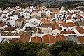 I tetti rossi di Pisticci.jpg