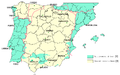 IberianSeseo.PNG