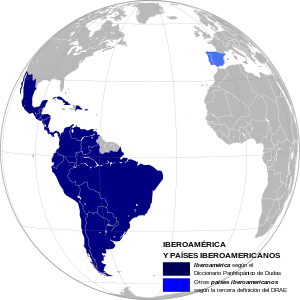 Ibero-America (orthographic projection).svg