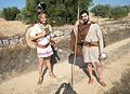 Iberos de los siglo VI y III a. C.jpg