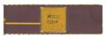 Ic-photo-AMD--AM2901DC-(2900-ALU).png