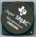 Ic-photo-TI--TMX390Z50GF--(SuperSPARC-TMS390-CPU).png