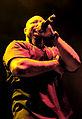 Ice Cube @ Metro City (29 10 2010) (5161198158).jpg