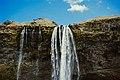 Iceland (Unsplash JfkSPd0eBm0).jpg