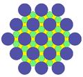 Icositetragon dodecagon concave dodedcagon tiling.png