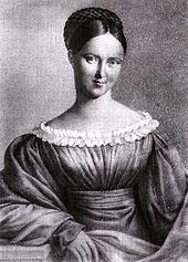 Princess Ida of Anhalt-Bernburg-Schaumburg-Hoym (Source: Wikimedia)