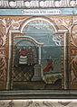 Idala kyrka takmålning 12.JPG