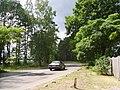 Iela - panoramio (4).jpg