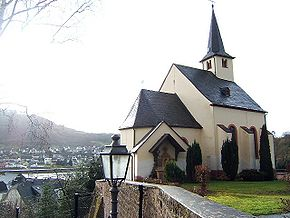 Igel church Germany.jpg