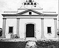 Iglesia Parroquial de San Pedro Apostol de Toa Baja.JPG