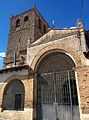 Iglesia de San Adrián, Villacidaler 02.jpg