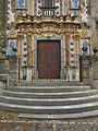 Iglesia de San Bartolomé (Jerez de los Caballeros). Portada.jpg