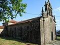Iglesia de San Mamede de Sabaxáns.jpg