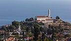 Iglesia de San Martín, Funchal, Madeira, Portugal, 2019-05-29, DD 46.jpg