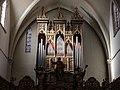 Iglesia de San Pablo-Zaragoza - PC291727.jpg