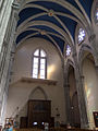 Iglesia de Sant Joan de Reus.jpg