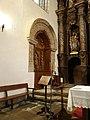 Iglesia de Santa María de Vilabade 06.jpg