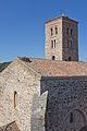 Iglesia de Santa María del Castillo - Buitrago del Lozoya - 08.jpg