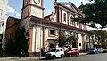 Iglesia el Hospicio vista exterior 1.jpg