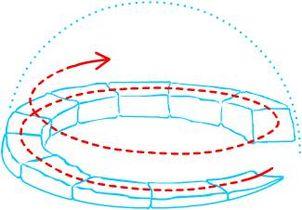 Igloo spirale.jpg