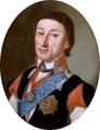 Ignacy Józef Fortunat Morawski.PNG