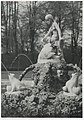 Ignacy Płażewski, Fontanna w Parku Helenów w Łodzi, I-4720-13.jpg