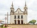 Igreja Matriz de Nossa Senhora da Conceição (Catas Altas) por Rodrigo Tetsuo Argenton (02).jpg