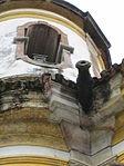 Igreja São Francisco - Ouro Preto (26503735776).jpg