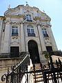 Igreja de Santo António, Lisbon, May 2017 (01).JPG