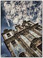 Igreja de Santo Ildefonso do Porto (9576614507).jpg