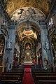 Igreja do Carmo (41048800980).jpg