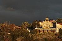 Igrexa de Santa Marina de Cabral.jpg